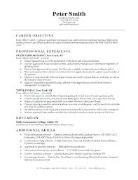 Job Resume Definition Stunning Meaning Of Resume Meaning Of Resume In Job Application Job Resume