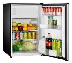 Welcome to Avanti Products - Your Best Choice for Consumer Appliances