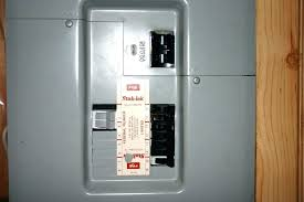three phase fuse box gardendomain club change fuse box to circuit breaker 306 phase 3 fuse box amp circuit breaker three used on items such as large size