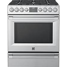 gas range. Appliances; \u203a; Ranges; Freestanding Ranges Gas Range