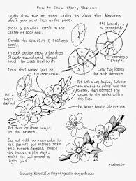 c06ed432e2513d051e54431ac6b5a070 drawing stuff drawing tips 136 best images about pencil projects on pinterest perspective on line of best fit worksheet