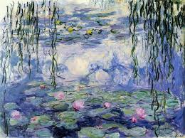 most famous paintings famous paintings 003 claude monet claude claude monet popular paintings