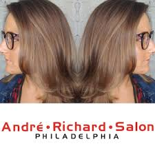 andre richard salon