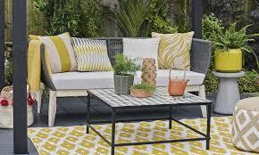 29 easy garden ideas simple low