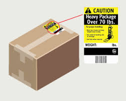 usps package size limitations shipping heavy items ups