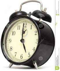 old fashioned alarm clock stock photos royalty free pictures style clocks