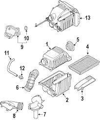 parts com® mini cooper oem parts diagrams 2005 mini cooper s l4 1 6 liter gas