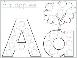 Coloring Pages Printable Disney For Kids Pdf Stitch Bingo Dots