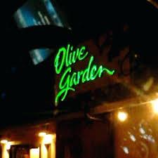 olive garden rochester ny 20