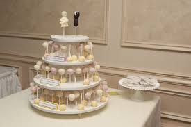 wedding favour cakes. DIY WEDDING FAVOR CAKE POPSHELP