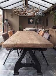 dining room decor dining room furniture that will elevate your dining room lighting design diningroomlighting eu