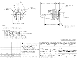 winch wiring diagram images magic jack wiring diagram magic get image about wiring diagram