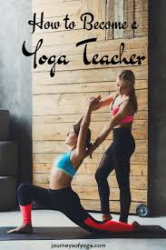 17 best ideas about yoga teacher yoga books yoga do you want to become a yoga teacher this step by step guide on
