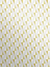 Mustard Wallpaper