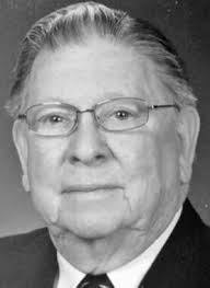 Robert Kirkpatrick   Obituary   Commercial News