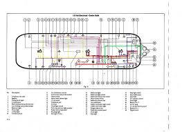 1973 airstream wiring diagram image of the front of the univolt 1973 airstream wiring diagram rally topics