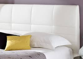 headboards gorgeous white king size headboard white king size