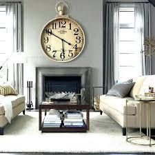 vintage wall clocks for large vintage wall clock vintage extra large wall clocks large large vintage wall clock vintage extra