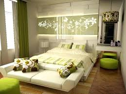 Style Bedroom Embrace Culture With These Lovely Modern Bedroom Design For  Small Space Decor Excellent Home Ideas Japanese Small Bedroom Design