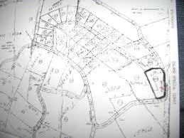 residential lot for sale in sligoville, st catherine, jamaica Sligoville Jamaica Map Sligoville Jamaica Map #41 sligoville jamaica map