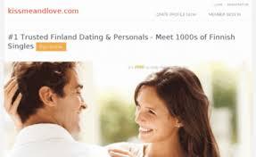 finnish dating websites