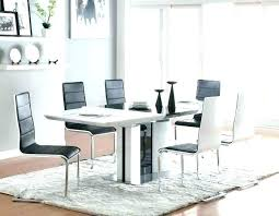 full size of modern dining table chairs set circle and chairside tables round furniture astounding sets