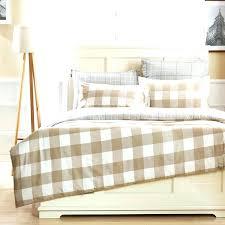 king size duvet dimension king duvet bedding set duvet cover fitted sheet flat sheet king size