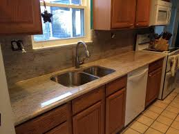Granite With Cream Cabinets Kitchens With Millenium Cream Granite Google Search Kitchen
