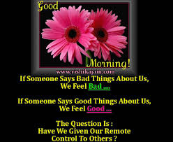 Rishikajain Good Morning Quotes Best Of Sunita Sinha Google