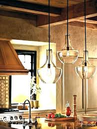 large drum pendant lighting large pendant light fixtures large pendant lights for kitchen s large pendant