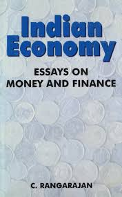 buy n economy essays on money and finance book online at low buy n economy essays on money and finance book online at low prices in n economy essays on money and finance reviews ratings amazon