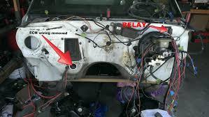 2000 chevy s10 pickup wiring diagram wiring diagram schematics 92 s10 wiring diagram nilza net