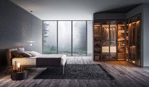 Design italian furniture Contemporary Ofdesign Modern Italian Furniture Pianca