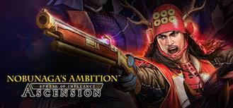 nobunaga 39 s ambition. nobunaga\u0027s ambition: sphere of influence - ascension / 信長の野望・創造 戦国立志伝 nobunaga 39 s ambition