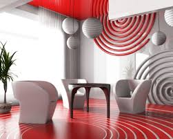 Small Picture Collections of Wall Painting Designs For Hall Free Home Designs
