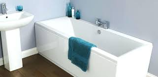 how to install a new bathtub how to install a new bathtub elegant claw foot tub how to install a new bathtub