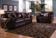 modern rugs for living room south africa. overstock rugs modern accent for living room south africa uk category with post outstanding
