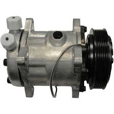 air conditioning compressor aftermarket ford 5640 6640 7740 114071 air conditioning compressor aftermarket ford 5640 6640 7740 7840 8240 8340