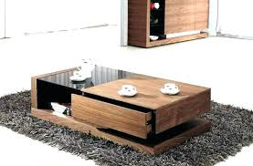coffee table with storage baskets under coffee table storage baskets coffee table coffee table storage storage