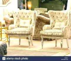 Italian design furniture brands Decoration Ideas Modern Italian Furniture Brands Best Furniture Brands Inside Mumbly World Modern Italian Furniture Brands Furniture Brands Years Of