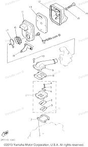 Xs650 ignition wiring diagram xj550 touareg v10 engine block