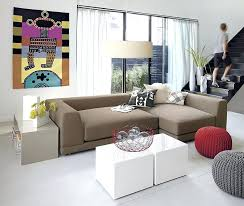 cb2 mill coffee table view in gallery hi gloss lacquered tables from cb2 coffee table books