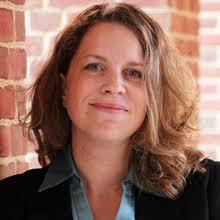 Amanda Flora | General Faculty Council
