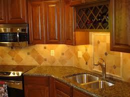 decorative tile inserts kitchen photos of decorative tile inserts kitchen backsplash