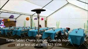 tables and chairs als fontana ca party jumper als ten al table linen more you