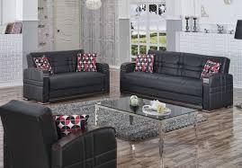 Fantastic Contemporary Home fice Furniture Tags Coaster fice