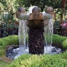 Fountain Pump Size Chart How To Choose A Fountain Pump Loch Ness Water Gardens
