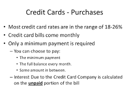 how credit cards interest calculated exponential functions personal finance basic formula for compound
