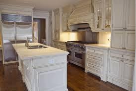 hilary farr kitchen designs. kitchen1-608x408 hilary farr kitchen designs p
