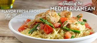 indulge in lighter and healthier side with new tastes of the olive garden santa fe nm